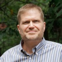 Russ White, nationwide expert in network infrastructure architecture  (rule11.tech)